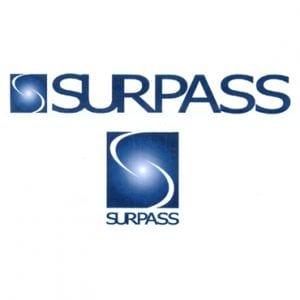 Surpass Medical Company