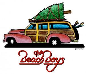 BeachBoysWoodyXmasJeffT
