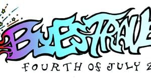 Blues Traveler 4th of July 2000 Final Art