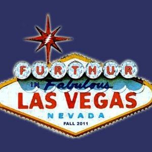 Further Las Vegas 2011