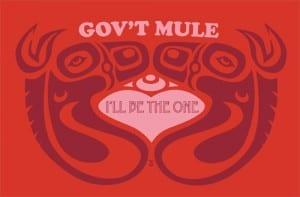 MULEluvMule2006JeffT