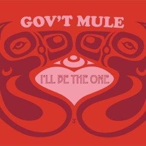 Gov't Mule Love Mules 2006