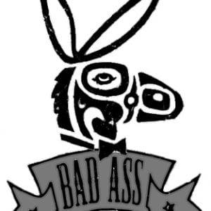 Mule BadAss Art 2006