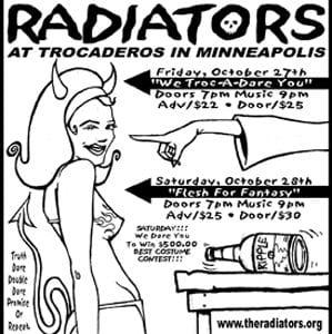 Illustrations-Radiators
