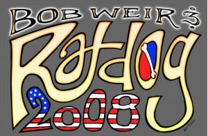 RATDOG2008TBackJeffT