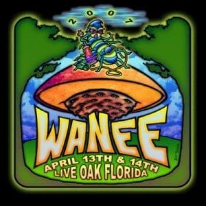 Designs-WANLEE