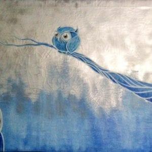 Owls 1 2014