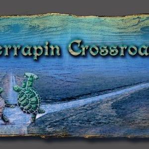 Terrapin Crossroads Art 2011