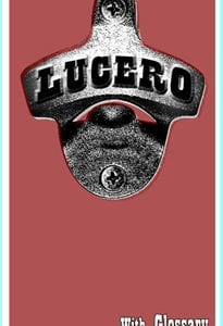 Illustrations-Lucero