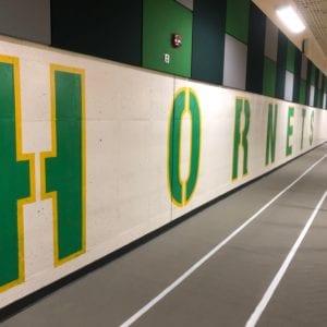 EHS Hornets