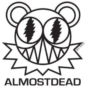Joe Russo RadioBear Logo 2015